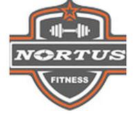 Nortus Fitness
