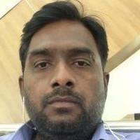 Sasidhar Pappana
