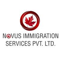 Novus Chennai