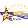 U.S.  Electric Co. Inc.
