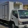 Ahmadzai Genera Transport