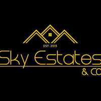 Sky Estates