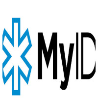 Allergy Bracele MyID Shop