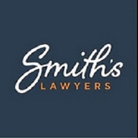 Smith's Lawyers