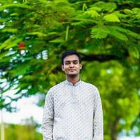 Delwar  Hussain