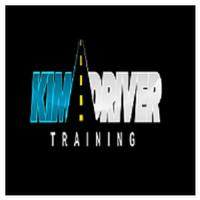 Kim Driver Training Ltd