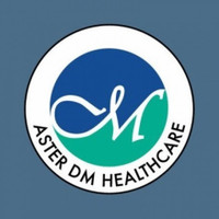 Aster  DM Health