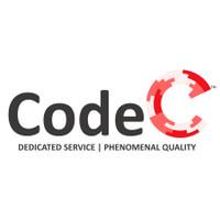 Code C