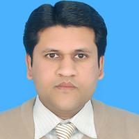 Muhammad Ammad Kazmi