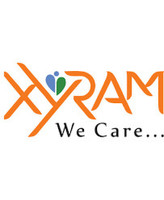 Xyram Software Solutions Pvt Ltd