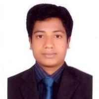 Mahafuzur Rahman