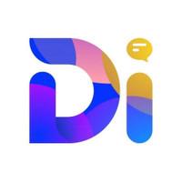 DiDi message