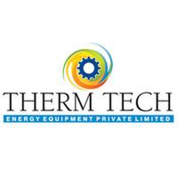 Thermtech Energy