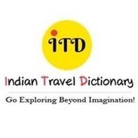 Tour Delhi