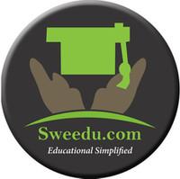 SweeduERP  School Software