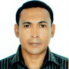 Mohammad Rafiquzzaman