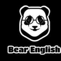Bear English School