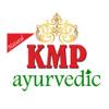 KMP Ayurvedic