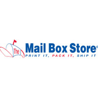The Mail Box Store Bethalto
