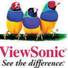 ViewSonic MiddleEast
