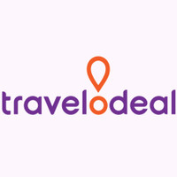 Travelodeal Limited