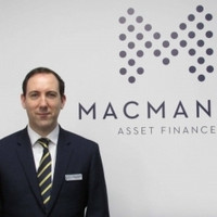 MacManus Finance