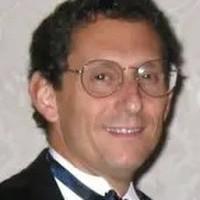 Curt E Liebman