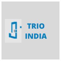 Trio India
