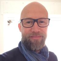 Didier Dhoop