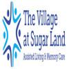 Villageat Sugarland