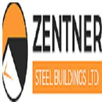 Zentner Steel Buildings
