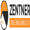 Zentner Steel Buildings