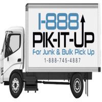 Pikitup 888