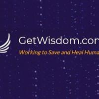Get Wisdom LLC