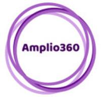 amp lio