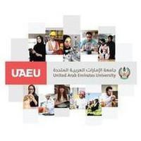UAEU University