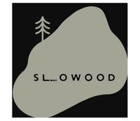 Slowood HK