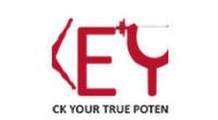 Key Fitness India