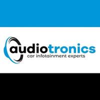 Audio Tronics