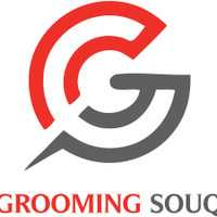Grooming Souq