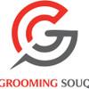 Grooming Souq