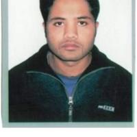 Muhammad Sakhi SAKHI