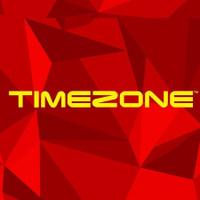 Timezone Estella