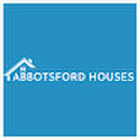 Abbotsford Houses