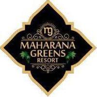 Maharana Greens Resorts
