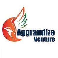 Aggrandize Venture