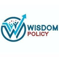 wisdom policy