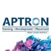 APTRON Solutions