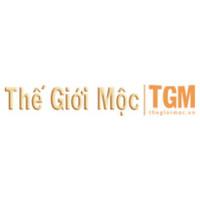 The Gioi Moc