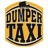 Dumper Taxi Junk Removal NYC